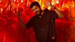 Thalapathy Vijay S Bigil Movie Kerala Release Updates