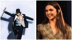 Deepika Padukone Trolls Ranveer Singh For His New Look