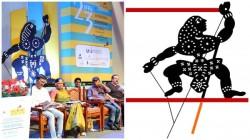 Iffk 2019 14 Malayalam Movie Selected