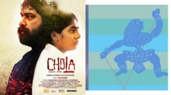 Sanal Kumar Sasidharan Witdraws Chola From Iffk