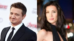 Ex Wife S Allegations Against Avengers Movie Actor Jeremy Renner