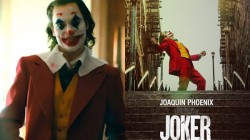 Joaquin Phoenix S Jocker Movie First Day Collection From India