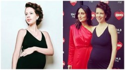 Kareena Kapoor Has A Surprising Reaction On Kalki Koechlin S Baby Bump