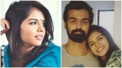 Siva Karthikeyan S Heroine In Love With Superstar S Son