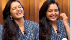 Manju Warrier S Reaction On Asuran Experience