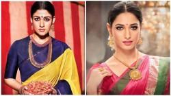 Sye Raa Narasimha Reddy Effect Nayanthara Loses Several Projects Tamannaah