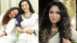 Poornima Indrajith Reveales A Experiance With Manju Warrier