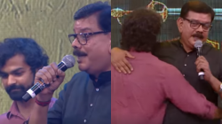 Aashiravadathode Lalettan Promo Video Viral