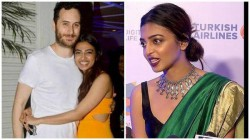 Actress Radhika Apte Reveals She Wore Grandmother Sari For Her Wedding