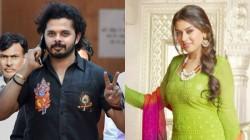 Sreesanth S Tamil Movie With Hansika Motwani