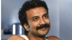 Fahad Fasil Movie Maheshinte Prathikaram Gets Telugu Remake