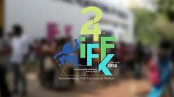 Iffk 2019 Awards Announced