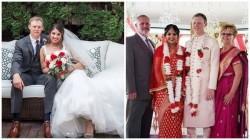 Actress Richa Gangopadhyay Gets Married