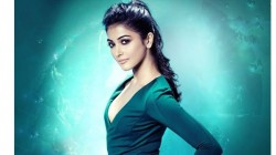 Pooja Hegde Reply To Fan About Prabhas
