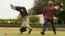 Allu Arjun S Ala Vaikunthapurramloo Trailer