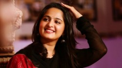 Is Anushka Shetty And Dubai Based Businessman Getting Hitched Marriage Rumours Surface Again