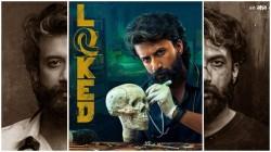 Aha Series Locked Season 1 Review