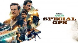 Hotstar Specials Series Special Ops Season 1 Review