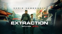 Netflix Movie Extraction Review