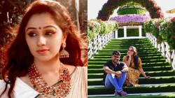 Vidhu Prathap And Deepthi Reveals About Lock Down Activities