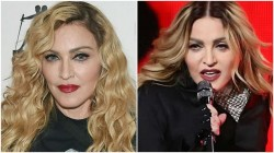 Madonna Tests Positive Of Corona Antibodies Says Wants To Breath Covid Air