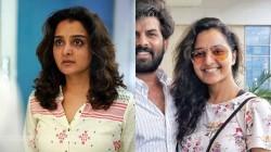 Producer Jiss Toms About Manju Warrier Movie Chathurmukham Release