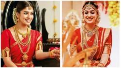 Actress Nayanthara Changed Her Religion