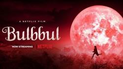 Netflix Movie Bulbbul Review