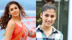 Prabhu Deva And Nayanthara Joins Together Again