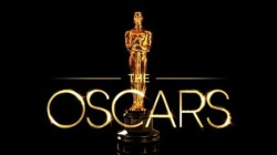 93rd Academy Awards Function Postponed To April 25 2021