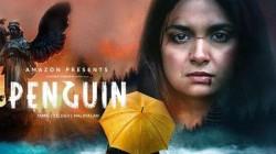 Amazon Prime Movie Penguin Review