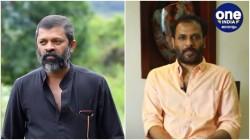 Sethu Remembering His Co Writer Sachi
