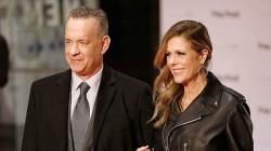 Tom Hanks Describes His Experience With Coronavirus