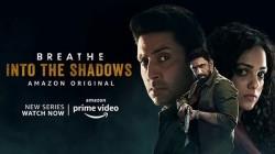 Amazon Prime Series Breathe Into The Shadows Review
