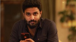 Lockdown Special Interview With Deepak Parambol