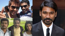 Guinness Pakru About His Friendship With Vijay Surya And Vikram Latest Chat Went Viral