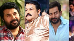 Mammootty Or Mohanlal Who Is The Highest Paid Actor In Malayalam