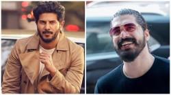 Bigg Boss Fame Shiyas Kareem S Chaalu Short Film Trending