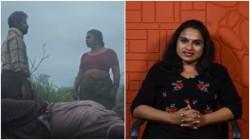 Actress Geethi Sangeetha Talks About Lijo Jose Pellissery S Churuli Movie