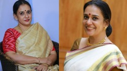 Lockdown Special Interview With Mala Parvathy