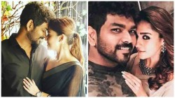 Nayanthara And Vignesh Shivan Marriage Will Happen Soon After They Visited Rahu Temple