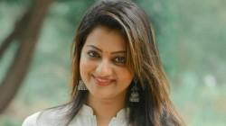 Priyanka Nair About Lockdown Interview With Aswini S Govind