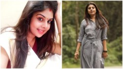 Shivani Bhai About Covid 19 And Her Lockdown Days