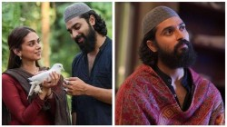 Sufiyum Sujathayum Movie Fame Dev Mohan Interview