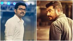 Vijay Ajith Suriya And Other Tamil Superstars Remuneration In 2020