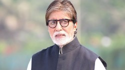 Amitabh Bachchan Discharged From Hospital After Covid Test