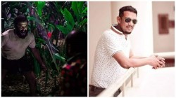 Bigg Boss Fame Sabumon About The Difficulties He Has Faced During The Jallikattu Filming