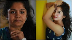 Actress Jisma Jiji S Thrilling Makeover Pictures Get Viral