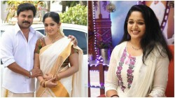 Is Kavya Madhavan Pregnant Social Media Is Flood With Unofficial Reports