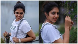 Lakshmi Menon Opens Up To Fans She Has Been In A Long Term Relationship For The First Time